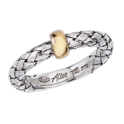 Alisa - VHR 992