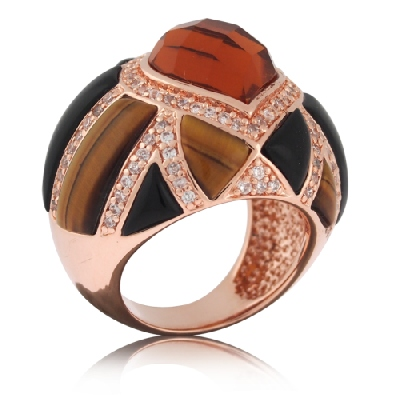 Angelique de Paris - borneo-ring