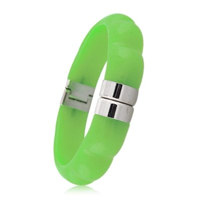 Angelique de Paris - gelato-bracelet