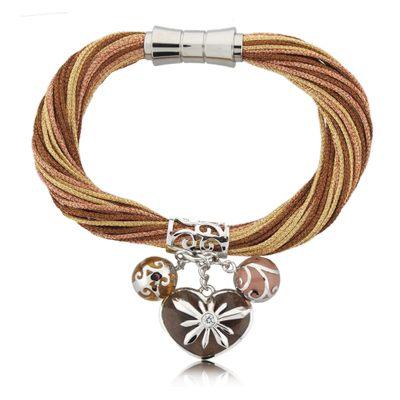Angelique de Paris - je-taime-bracelet