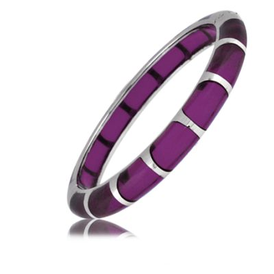 Angelique de Paris - lidobracelet