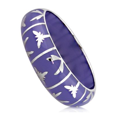 Angelique de Paris - palmetto-bracelet
