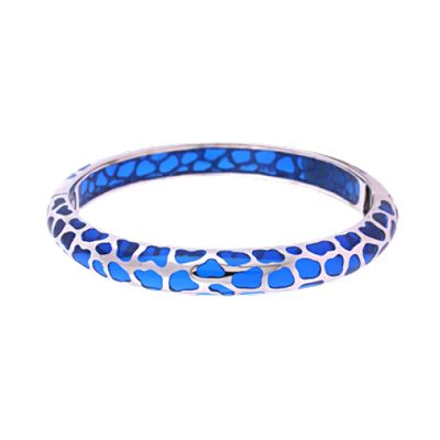 Angelique de Paris - safarithinbracelet