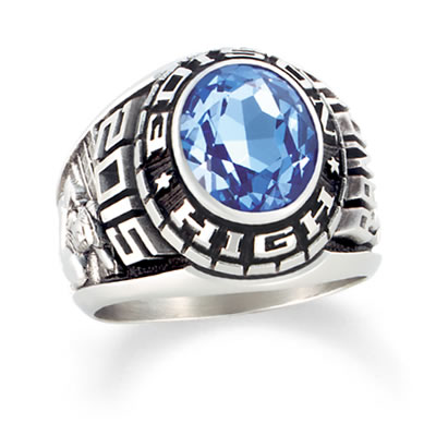 Artcarved Class Rings - 2084111
