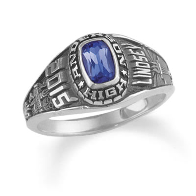 Artcarved Class Rings - 2084117