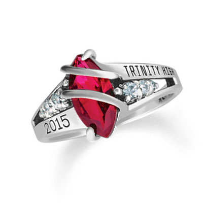 Artcarved Class Rings - 2084119