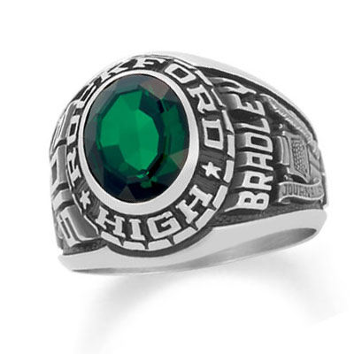 Artcarved Class Rings - 2089827