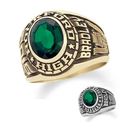 Artcarved Class Rings - 2089828