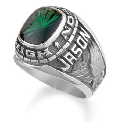 Artcarved Class Rings - 2089830