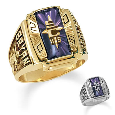 manufacturing stadium high class inc rings school jewelry dunham