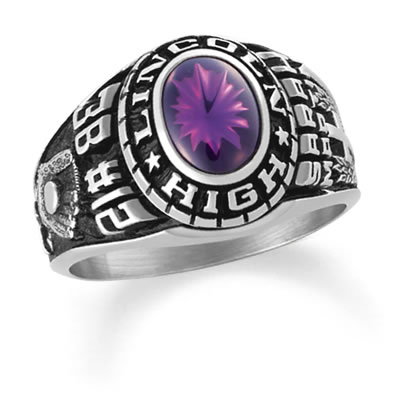 Artcarved Class Rings - 2089834