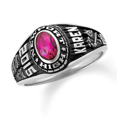 Artcarved Class Rings - 2089841