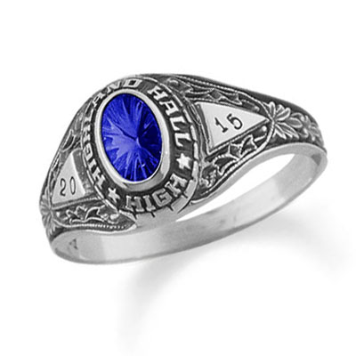 Artcarved Class Rings - 2089847