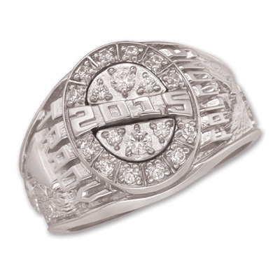 Artcarved Class Rings - 2709100