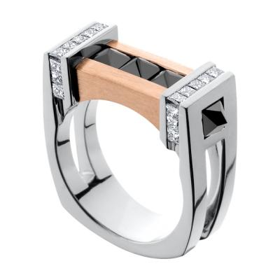 Aurum Designs - AG_138