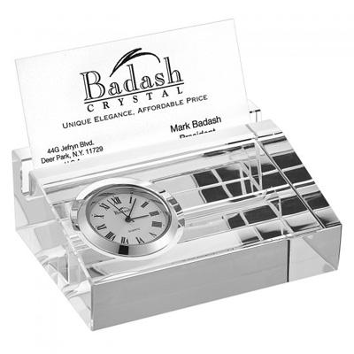 Badash - SU363