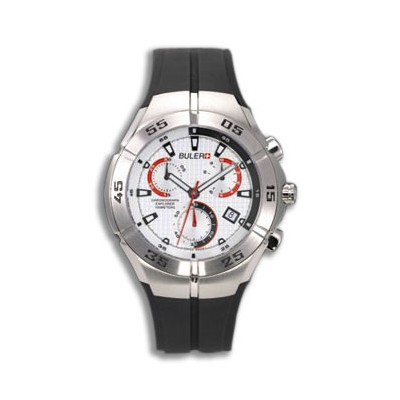 BULER SWISS WATCH-030121