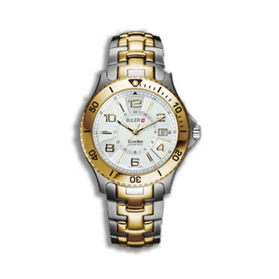 BULER SWISS WATCH-032131