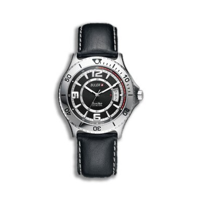 Buler Swiss Watch