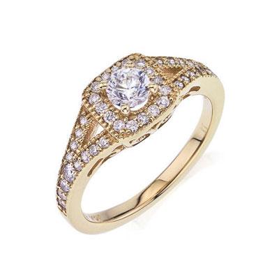 Camelot Bridal - 517061441