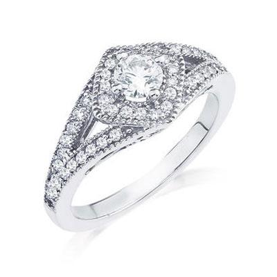 Camelot Bridal - 517061542