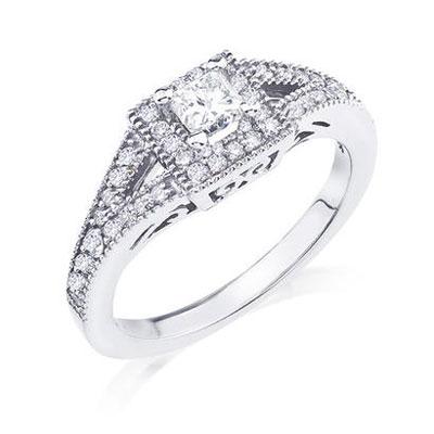 Camelot Bridal - 517061642