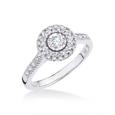 Rings - 517062302