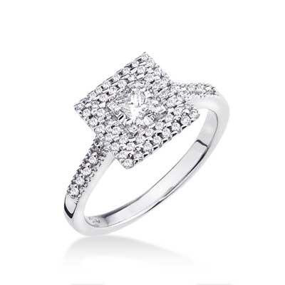Rings - 517062402