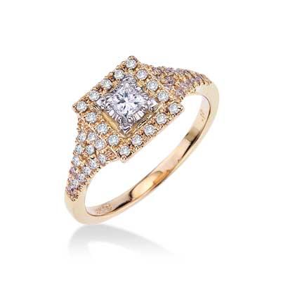 Rings - 517062701