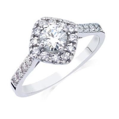 Camelot Bridal - 517063242