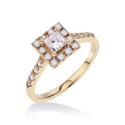 Rings - 517063341