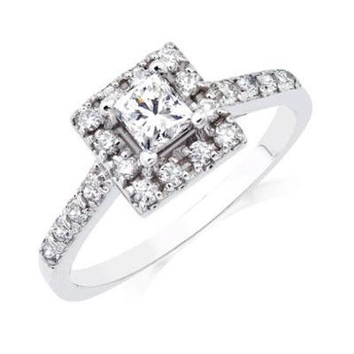 Camelot Bridal - 517063342