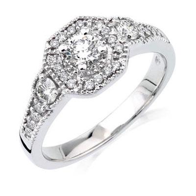 Camelot Bridal - 517063542