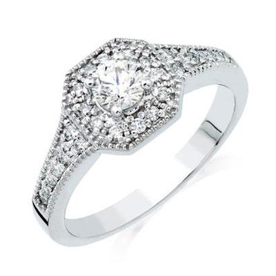 Camelot Bridal - 517063642