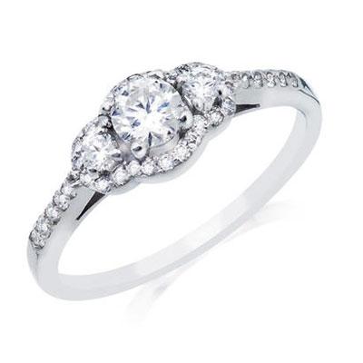 Camelot Bridal - 517063842