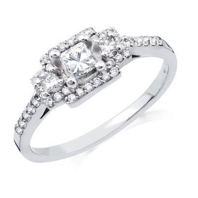 Camelot Bridal - 517063942