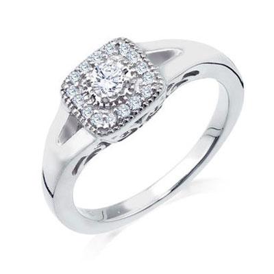 Camelot Bridal - 517064142