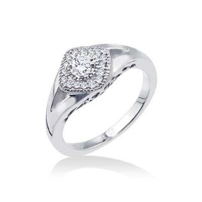 Rings - 517064242