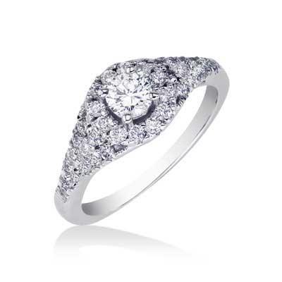 Camelot Bridal - 517064742