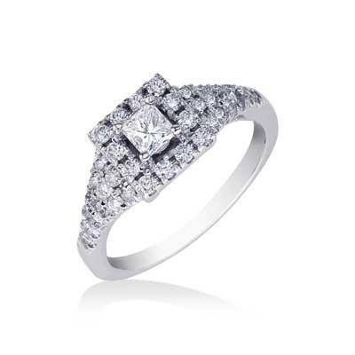 Camelot Bridal - 517064842