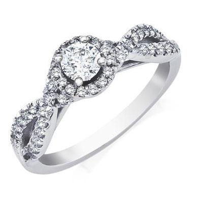 Camelot Bridal - 517065042