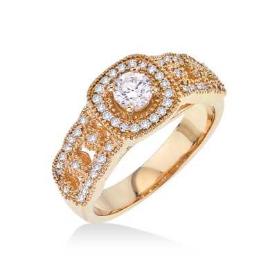 Camelot Bridal - 517065241