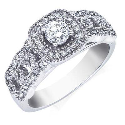 Camelot Bridal - 517065242
