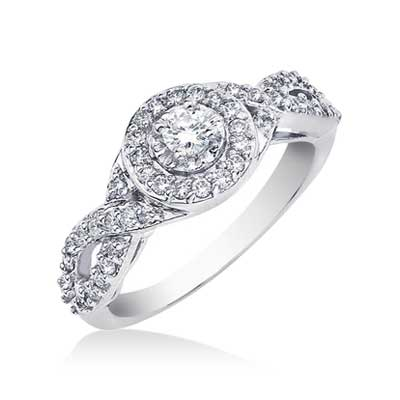 Camelot Bridal - 517065942