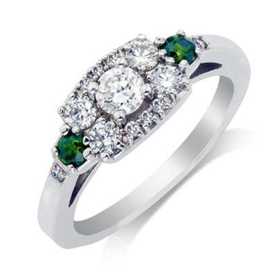 Camelot Bridal - 517066842