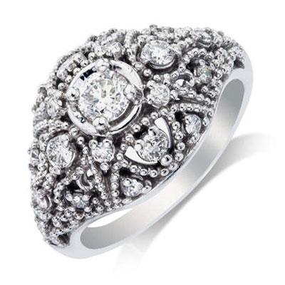 Camelot Bridal - 517066942