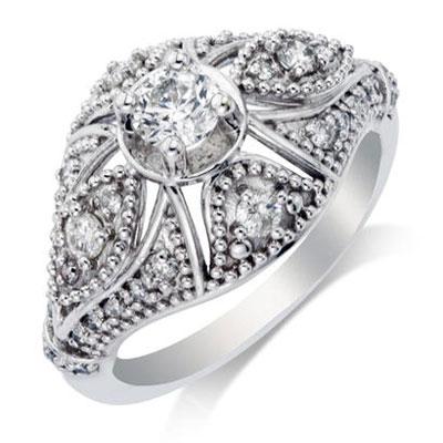 Camelot Bridal - 517067142