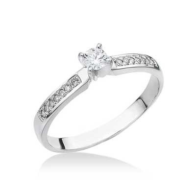 Camelot Bridal - 517083742