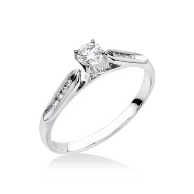 Camelot Bridal - 517084742