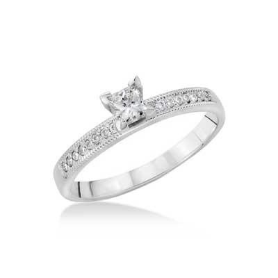 Rings - 517094342